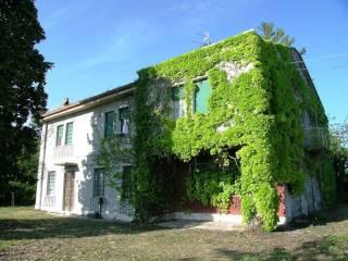 Foto - Villa, da ristrutturare, 350 mq, Murisengo