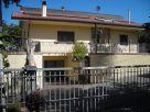 Villa Vendita Filiano