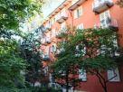 Appartamento Affitto Cremona