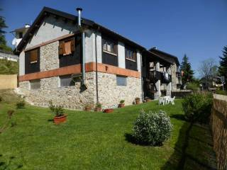 Photo - Detached house strada Provinciale 35, Serra, Pamparato