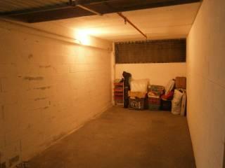 Foto - Box / Garage via Mario Mastrangelo, Quinto, Genova