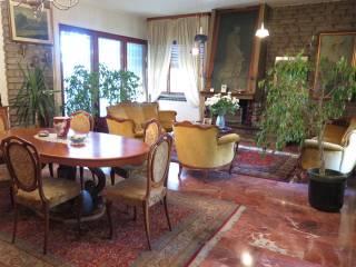 Foto - Villa via Ferruccio dell'Orto, Campagnola, Bergamo