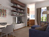 Appartamento Vendita Milano 19 - Affori, Bovisa, Niguarda, Testi