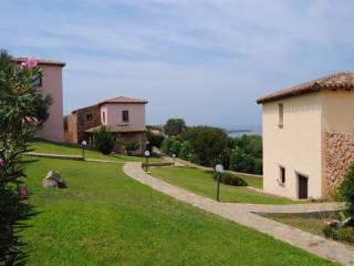 Foto - Villa, ottimo stato, 90 mq, Isola Rossa, Trinita' D'Agultu E Vignola