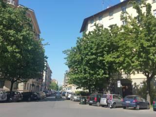 Foto - Bilocale buono stato, secondo piano, Parella, Torino