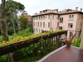 Foto - Appartamento buono stato, secondo piano, Lido di Venezia, Venezia