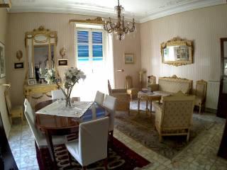 Foto - Appartamento via Nino Martoglio 31, Villa Bellini - Santa Maria di Gesù, Catania