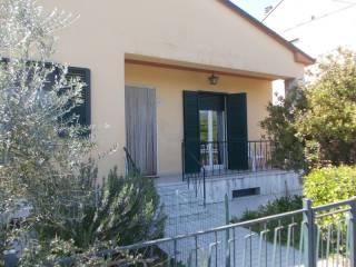 Foto - Villa, buono stato, 100 mq, Marchionna, Arezzo