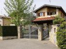 Villa Vendita Venegono Superiore