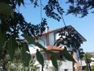Villa Vendita Lignano Sabbiadoro