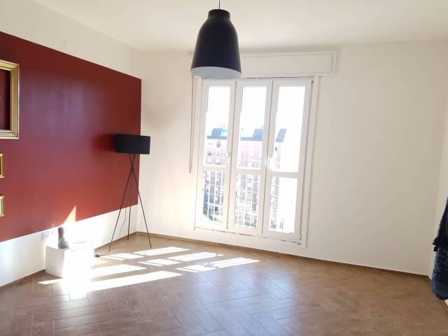 Attico / Mansarda in vendita a Milano, 5 locali, zona Zona: 11 . Barona, Giambellino, Lorenteggio, Famagosta, prezzo € 187.000 | Cambio Casa.it
