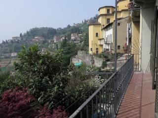 Foto - Bilocale via Borgo Canale, Borgo Canale, Bergamo