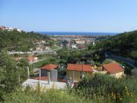 Villa Vendita Loano