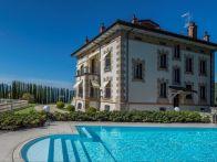 Villa Vendita Luino
