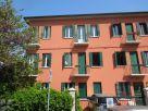 Casa indipendente Vendita Padova 5 - Sud-Ovest (Armistizio-Savonarola)