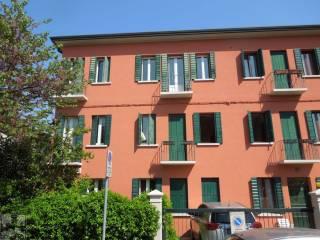 Foto - Casa indipendente 120 mq, ottimo stato, San Giuseppe, Padova