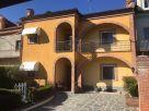 Villa Vendita Magliano Alfieri
