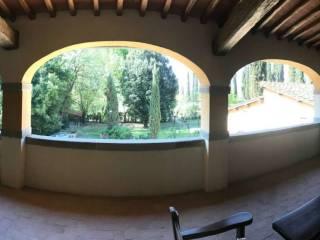 Foto - Villa viale monicoro, Matassino, Reggello