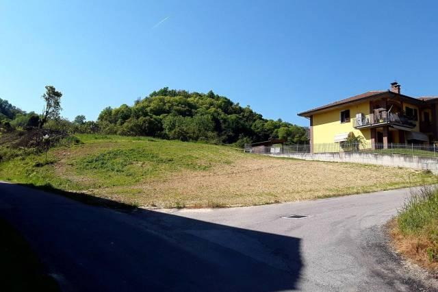 Villa in vendita a San Damiano d'Asti, 3 locali, prezzo € 250.000 | Cambio Casa.it