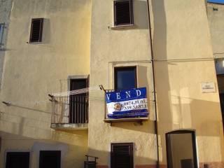 Foto - Appartamento via Giuseppe Garibaldi, Centro città, Campobasso