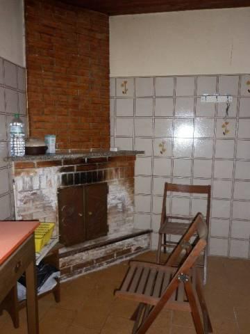Rustico / Casale in vendita a Mercato San Severino, 2 locali, prezzo € 28.000 | Cambio Casa.it