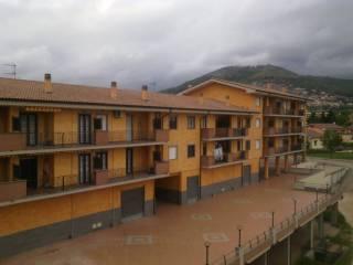 Foto - Bilocale nuovo, secondo piano, Palestrina