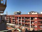 Appartamento Affitto Pontecagnano Faiano