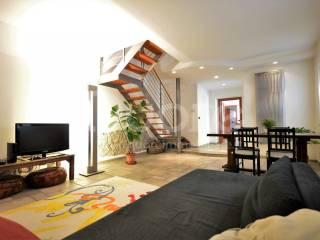 Foto - Casa indipendente 170 mq, buono stato, Viale Ungheria, Udine