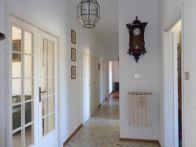 Appartamento Vendita Pisa  3 - Pratale - San Michele degli Scalzi - Periferia est