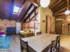 Appartamento Vendita Masera' Di Padova