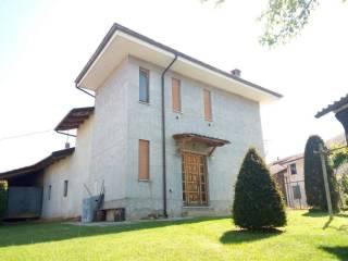 Foto - Villa, buono stato, 60 mq, Capelli, Monteu Roero