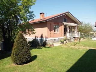 Foto - Villa, buono stato, 118 mq, Capelli, Monteu Roero