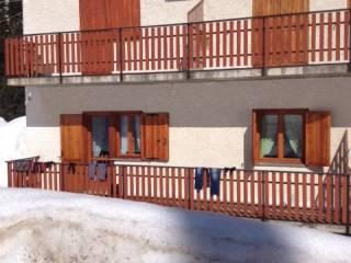 Foto - Trilocale via Cambrembo, Cambrembo, Valleve