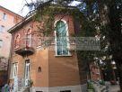 Villa Vendita Saronno