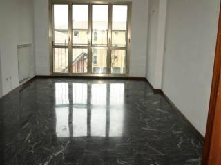 Foto - Appartamento via Franzela, San Carlo, Padova