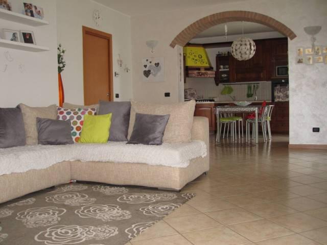 Bilocale Cervignano d Adda Appartamento In Vendita, Cervignano D'adda 1