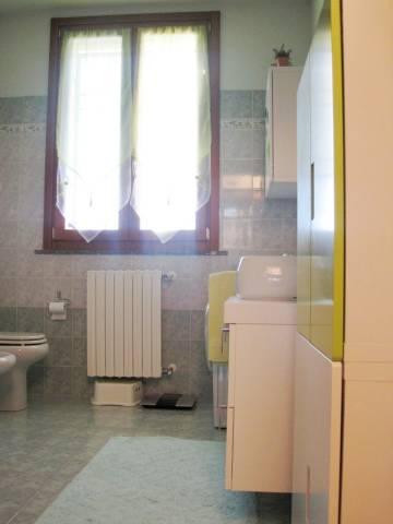 Bilocale Cervignano d Adda Appartamento In Vendita, Cervignano D'adda 8