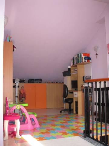 Bilocale Cervignano d Adda Appartamento In Vendita, Cervignano D'adda 7