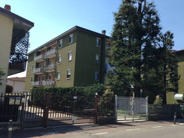Appartamento in vendita a Madone, 2 locali, prezzo € 95.000 | Cambio Casa.it
