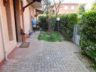 Villetta a schiera Vendita Modena  3 - Buon Pastore, S. Agnese, Morane