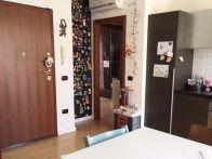 Appartamento Affitto Porto Mantovano