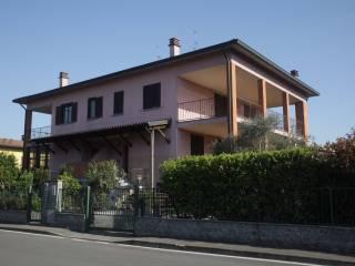 Foto - Villa via del Pianoni, Bubbiano