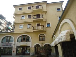 Foto - Monolocale ottimo stato, terzo piano, Aosta