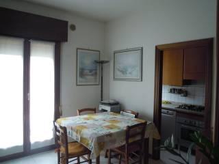 Foto - Trilocale ottimo stato, primo piano, Carpenedo, Venezia