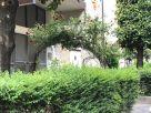 Appartamento Vendita Bologna  3 - San Donato, Fiera