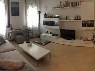Foto - Appartamento ottimo stato, ultimo piano, Via Piave, Stazione, Venezia