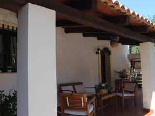 Foto - Villa, ottimo stato, 328 mq, Michelangelo, Palermo
