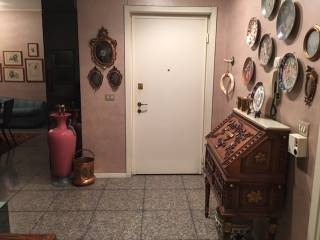 Foto - Appartamento via XX Settembre 68, Mortara