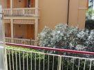 Appartamento Affitto Chiavari