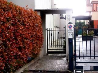 Foto - Quadrilocale all'asta via Arona 36, Borgomanero
